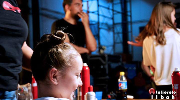 atelierele-ilbah-next-star-antena-1-curs-frizer-coafor-manichiurist-pedichiurist-2