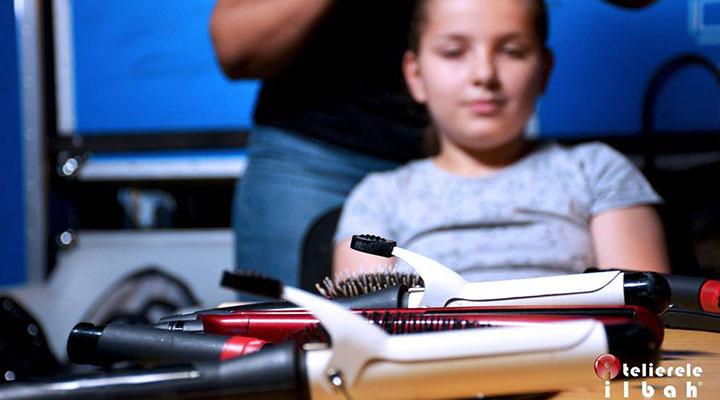 atelierele-ilbah-next-star-antena-1-curs-frizer-coafor-manichiurist-pedichiurist-5