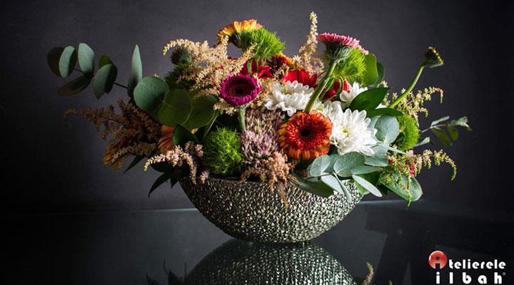 curs-design-floral-cursuri-decorator-floral-atelierele-ilbah-1