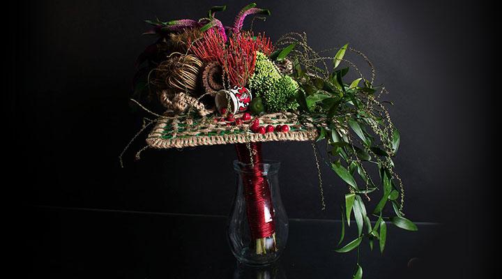 curs-design-floral-cursuri-decorator-floral-atelierele-ilbah-3