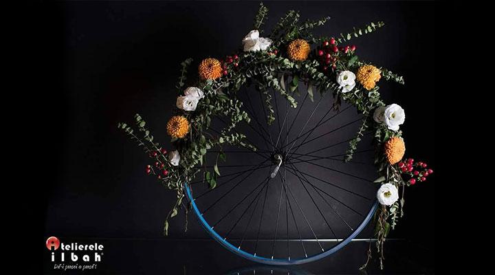 curs-design-floral-cursuri-decorator-floral-atelierele-ilbah