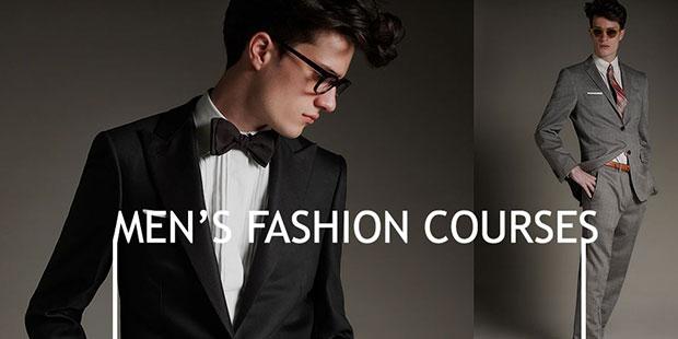 curs-design-si-proiectare-costume-barbatest-cursuri-design-vestimentar-barbati-atelierele-ilbah-blog-sfw