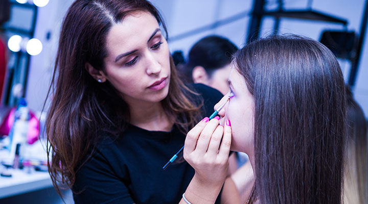 cursuri-makeup-machiaj-profesional-summer-fashion-gala-2