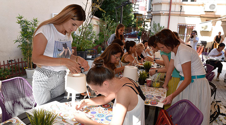 workshop-do-it-yourself-art-craft-by-arh-miruna-ardelean-12-1
