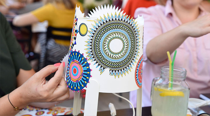 workshop-do-it-yourself-art-craft-by-arh-miruna-ardelean-6-1