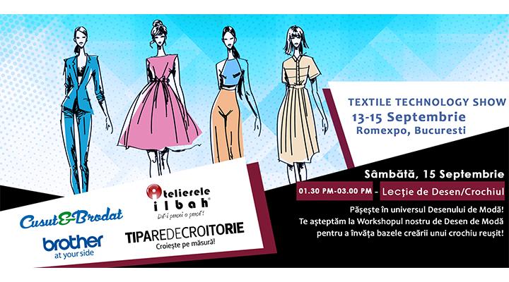 Atelierele-ILBAH--prezent-la-Textile-Technology-Show-3