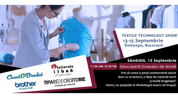 Atelierele-ILBAH--prezent-la-Textile-Technology-Show-4