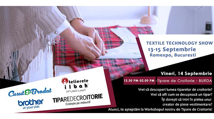 Atelierele-ILBAH--prezent-la-Textile-Technology-Show-5