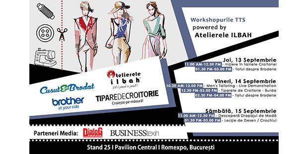 Atelierele-ILBAH--prezent-la-Textile-Technology-Show-cover