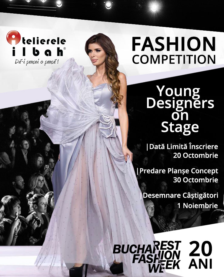 bucharest-fashion-week-20-ani-2018-winter-edition-atelierele-ilbah-young-designers-on-stage-SFW