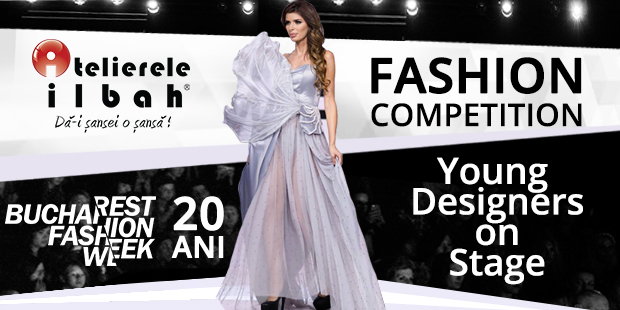 bucharest-fashion-week-20-ani-2018-winter-edition-atelierele-ilbah-young-designers-on-stage-cover-2