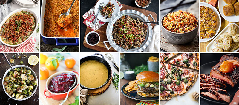 curs-gatit-amatori-pasionati-cooking-hobby-Atelierele-ILBAH-slide-sfw-mic