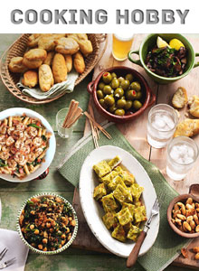 curs-gatit-amatori-pasionati-cooking-hobby-Atelierele-ILBAH