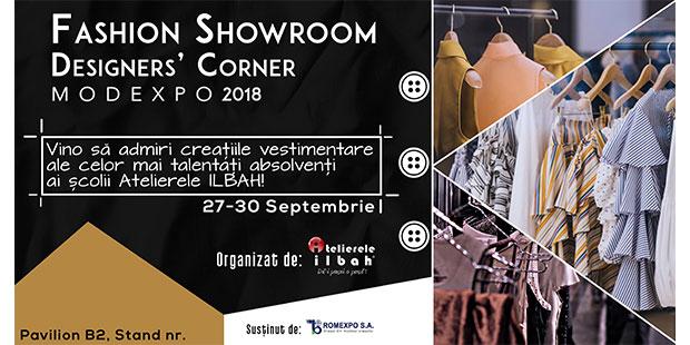 standul-atelierele-ilbah-din-cadrul-modexpo-expozitie-de-creatii-vestimentare-unicat-cover