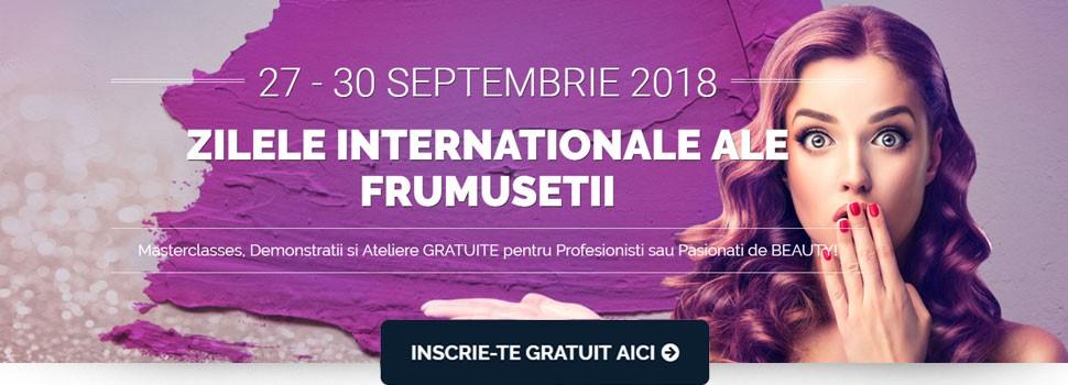 zilele-internationale-ale-frumusetii-atelierele-ilbah-slider-2