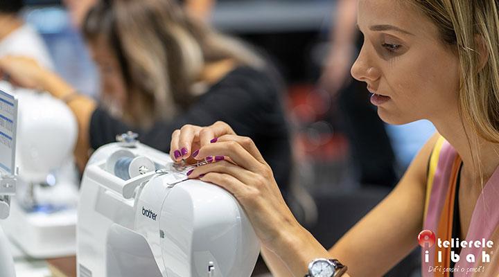 6-workshopuri-de-succes-marca-atelierele-ilbah-la-textile-technology-show-2