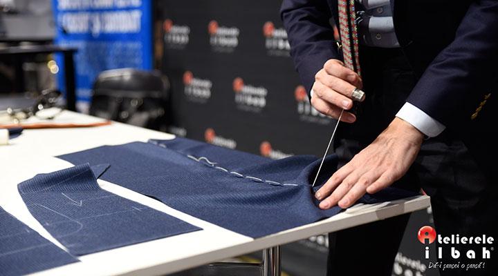 6-workshopuri-de-succes-marca-atelierele-ilbah-la-textile-technology-show-3