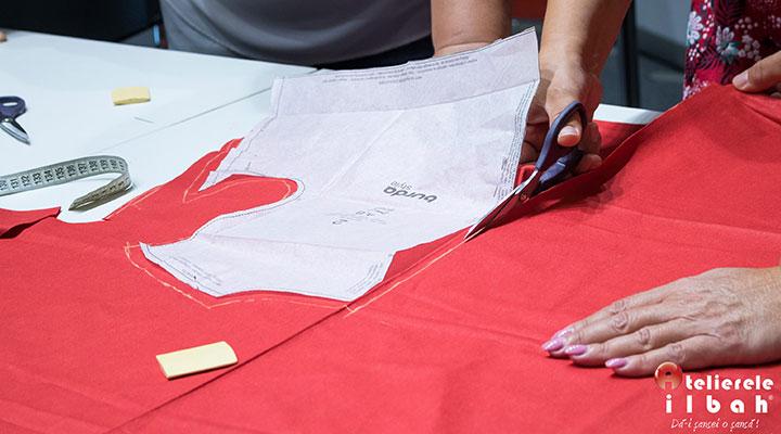 6-workshopuri-de-succes-marca-atelierele-ilbah-la-textile-technology-show-4