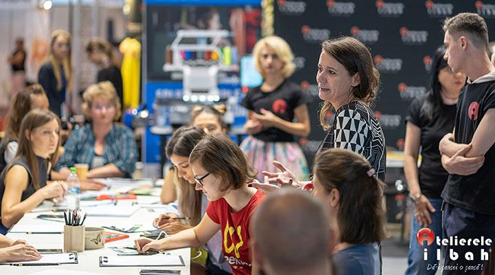 6-workshopuri-de-succes-marca-atelierele-ilbah-la-textile-technology-show-6