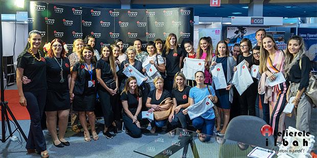 6-workshopuri-de-succes-marca-atelierele-ilbah-la-textile-technology-show-cover