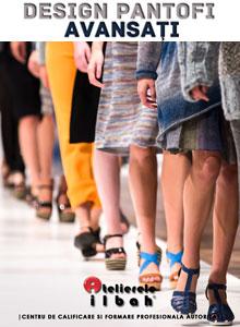 Curs-Design-Pantofi-Avansati-Atelierele-ILBAH-proiectare-tipare-croirea-ansamblului-superior-al-pantofului-mic