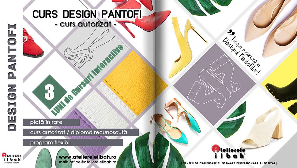 Curs-design-pantofi-incaltaminte-atelierele-ilbah-cover-sfw