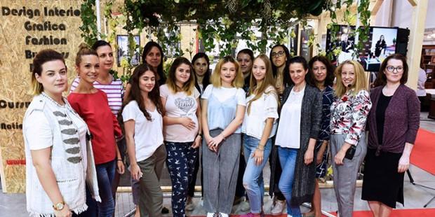 cinci-workshopuri-inedite-marca-atelierele-ilbah-in-cadrul-bife-sim-2018-12
