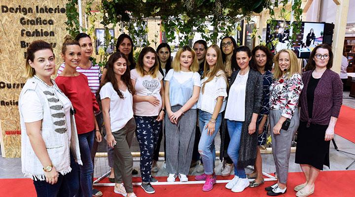 cinci-workshop-uri-inedite-marca-atelierele-ilbah-in-cadrul-bife-sim-2018-12