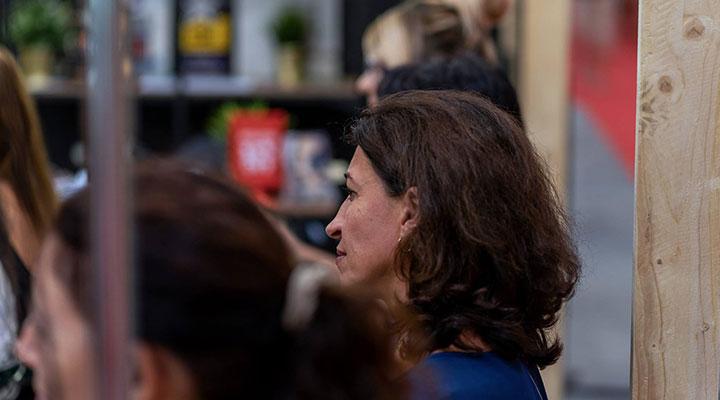 cinci-workshop-uri-inedite-marca-atelierele-ilbah-in-cadrul-bife-sim-2018-15