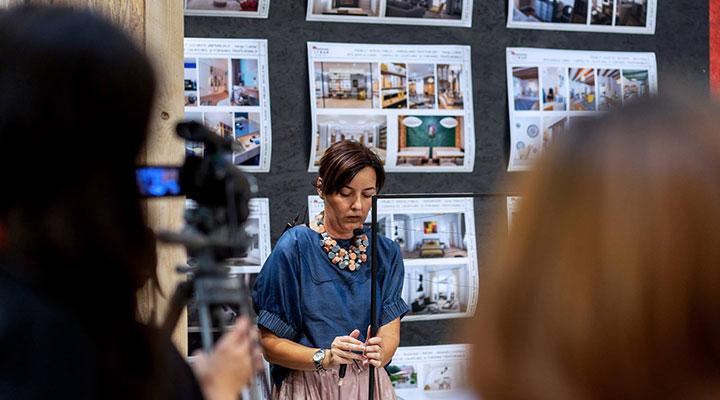 cinci-workshop-uri-inedite-marca-atelierele-ilbah-in-cadrul-bife-sim-2018-16