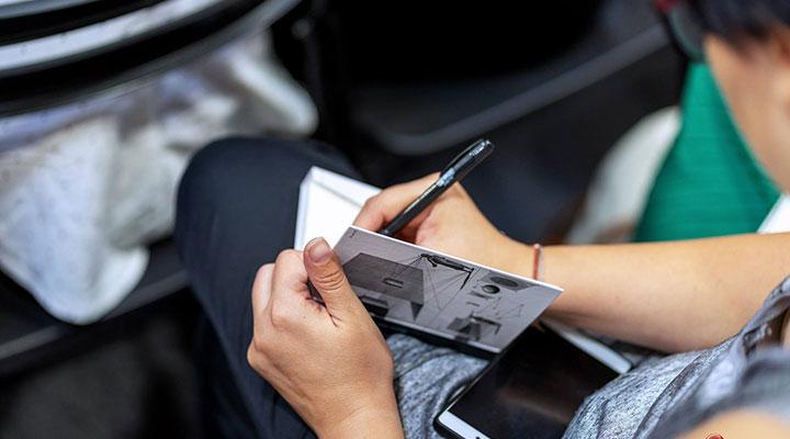 cinci-workshop-uri-inedite-marca-atelierele-ilbah-in-cadrul-bife-sim-2018-17