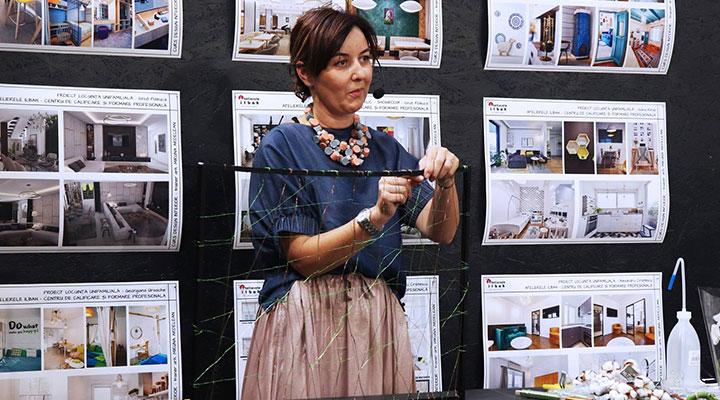 cinci-workshop-uri-inedite-marca-atelierele-ilbah-in-cadrul-bife-sim-2018-21