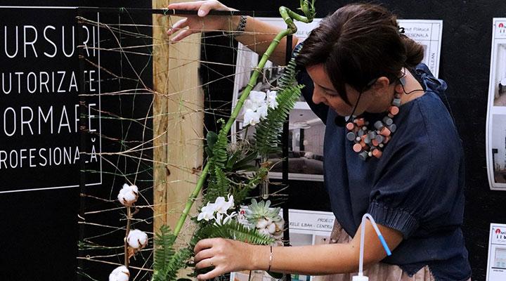 cinci-workshop-uri-inedite-marca-atelierele-ilbah-in-cadrul-bife-sim-2018-24