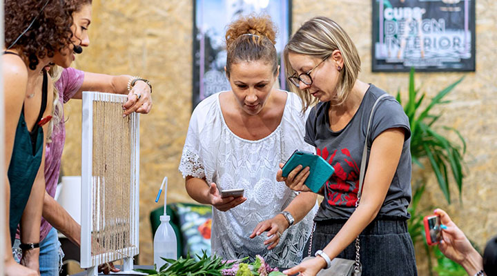 cinci-workshop-uri-inedite-marca-atelierele-ilbah-in-cadrul-bife-sim-2018-36