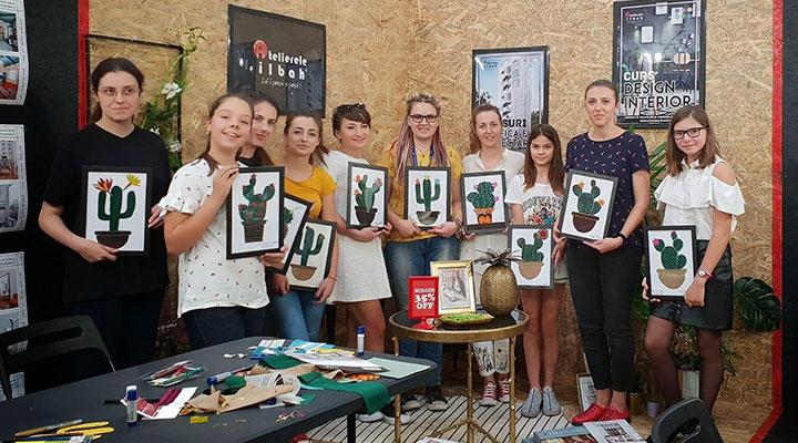 cinci-workshop-uri-inedite-marca-atelierele-ilbah-in-cadrul-bife-sim-2018-42
