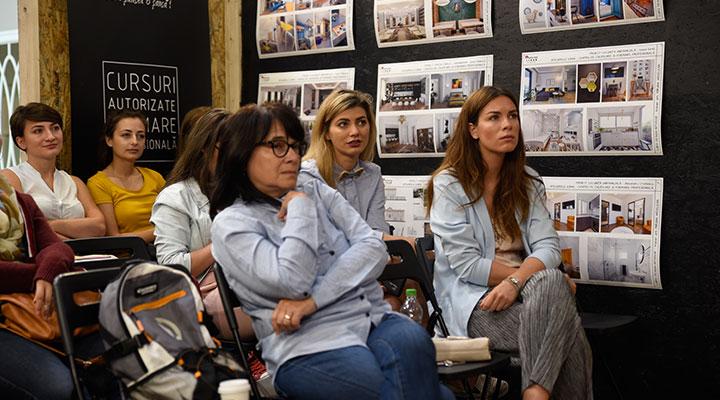 cinci-workshop-uri-inedite-marca-atelierele-ilbah-in-cadrul-bife-sim-2018-48