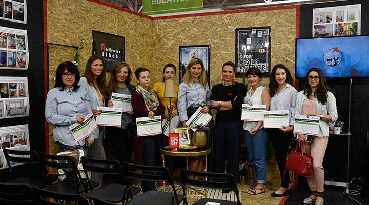 cinci-workshop-uri-inedite-marca-atelierele-ilbah-in-cadrul-bife-sim-2018-51
