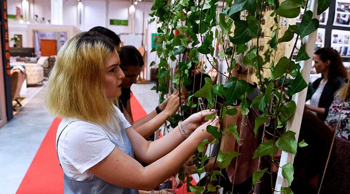 cinci-workshop-uri-inedite-marca-atelierele-ilbah-in-cadrul-bife-sim-2018-9