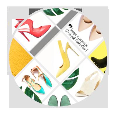 curs-design-pantofii-atelierele-ilbah-rotund