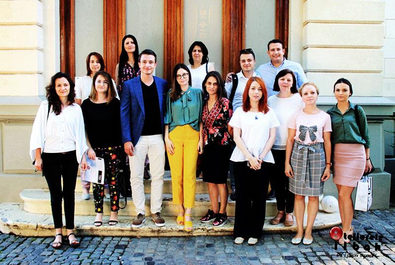 investeste-in-tine-atelierele-ilbah-fonduri-guvern-europene-sfw