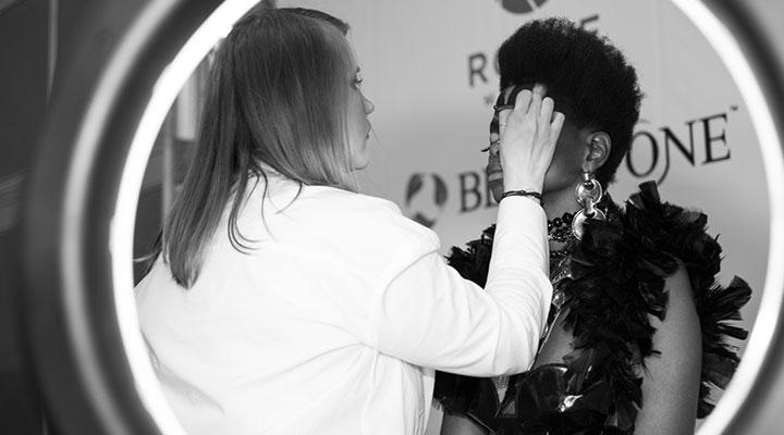 locul-1-pentru-bealcu-ana-maria-si-echipa-atelierele-ilbah-in-cadrul-concursului-de-machiaj-profesional-make-up-forum-1