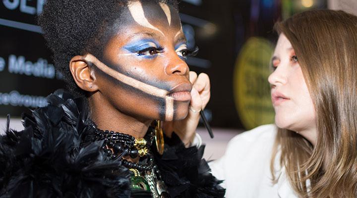 locul-1-pentru-bealcu-ana-maria-si-echipa-atelierele-ilbah-in-cadrul-concursului-de-machiaj-profesional-make-up-forum-13