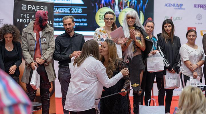 locul-1-pentru-bealcu-ana-maria-si-echipa-atelierele-ilbah-in-cadrul-concursului-de-machiaj-profesional-make-up-forum-2