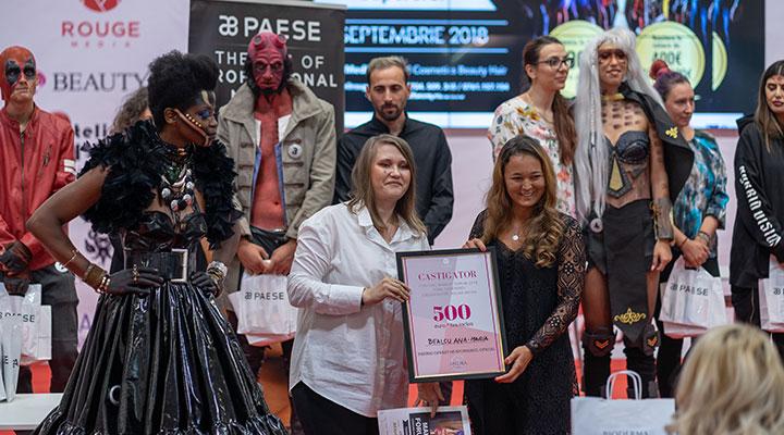 locul-1-pentru-bealcu-ana-maria-si-echipa-atelierele-ilbah-in-cadrul-concursului-de-machiaj-profesional-make-up-forum-3