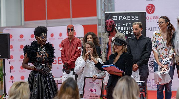 locul-1-pentru-bealcu-ana-maria-si-echipa-atelierele-ilbah-in-cadrul-concursului-de-machiaj-profesional-make-up-forum-4