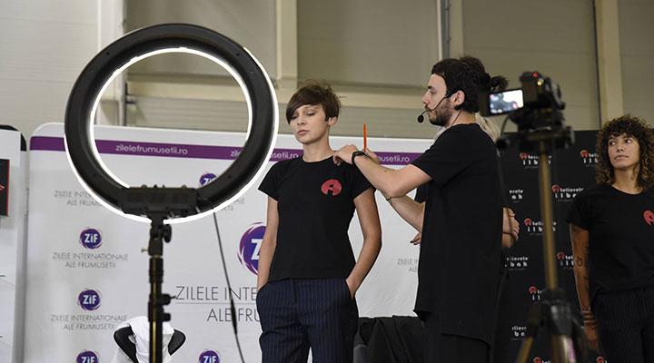 zif-2018-editia-2-atelierele-ilbah-eveniment-zilele-internationale-ale-frumusetii-beauty-1