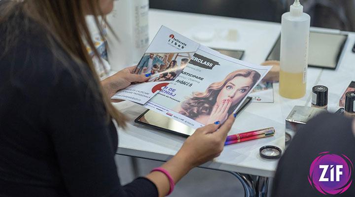 zif-2018-editia-2-atelierele-ilbah-eveniment-zilele-internationale-ale-frumusetii-beauty-10