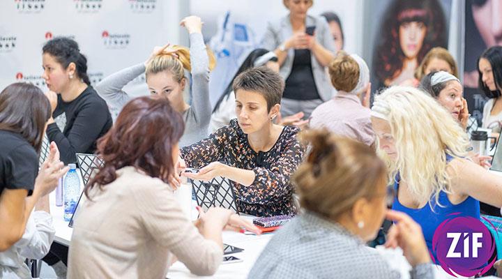 zif-2018-editia-2-atelierele-ilbah-eveniment-zilele-internationale-ale-frumusetii-beauty-14