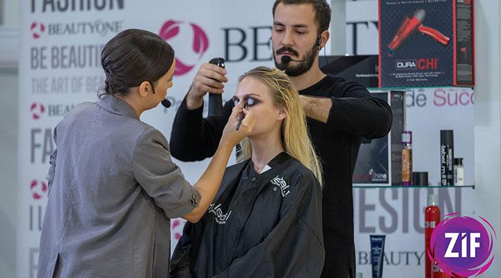 zif-2018-editia-2-atelierele-ilbah-eveniment-zilele-internationale-ale-frumusetii-beauty-15