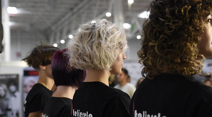 zif-2018-editia-2-atelierele-ilbah-eveniment-zilele-internationale-ale-frumusetii-beauty-4